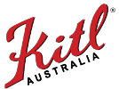More information about Kitl syrups on www.kitl.eu.